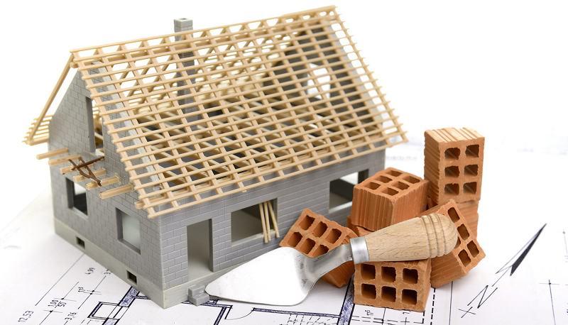 Фото - Выбираем материал для строительства дома