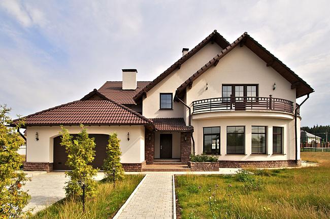 Фото - Какой дом построить?