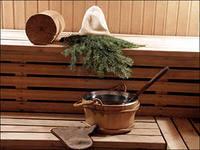 Фото - С чего начинать строительство бани